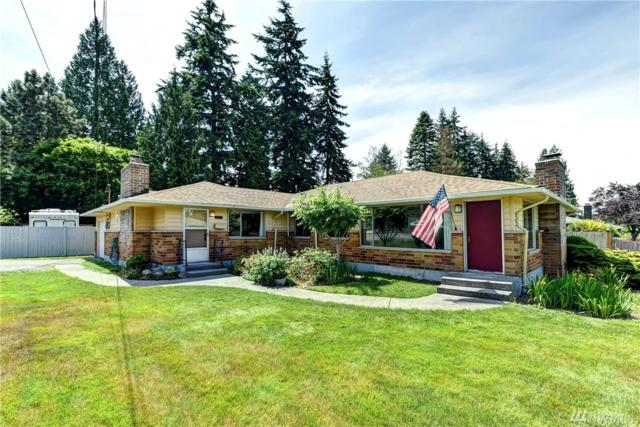 6812 190th St SW, Lynnwood, WA 98036 (#1474297) :: Lucas Pinto Real Estate Group