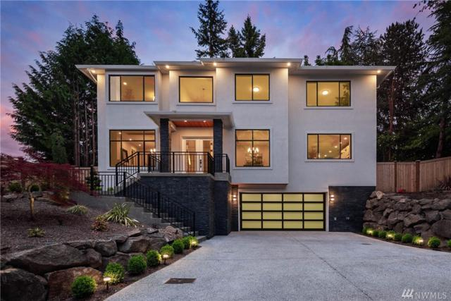 4198 W Mercer Wy, Mercer Island, WA 98040 (#1474300) :: Platinum Real Estate Partners