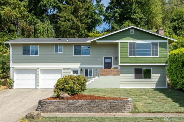 8019 S Alaska St, Tacoma, WA 98408 (#1474305) :: Record Real Estate