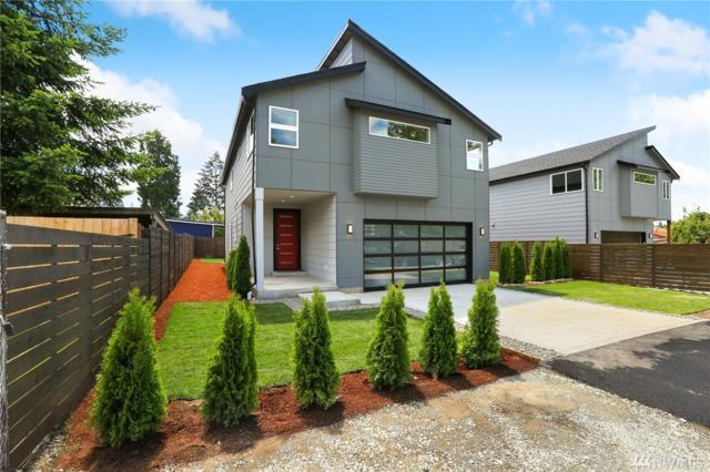 2507 SW Roxbury St, Seattle, WA 98106 (#1474313) :: The Kendra Todd Group at Keller Williams