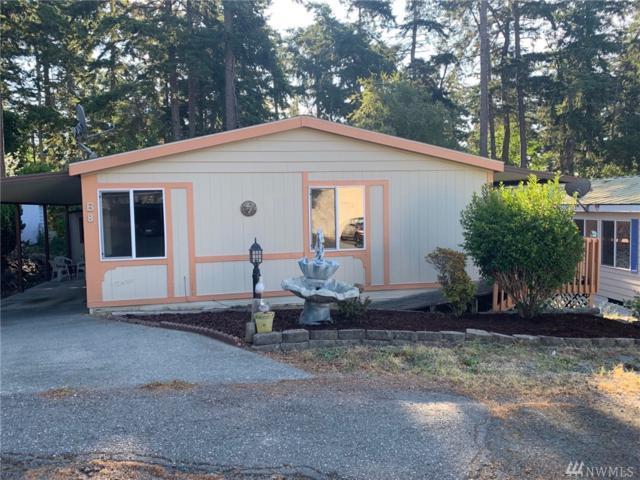 30901 Sr 20 B8, Oak Harbor, WA 98277 (#1474320) :: Pickett Street Properties