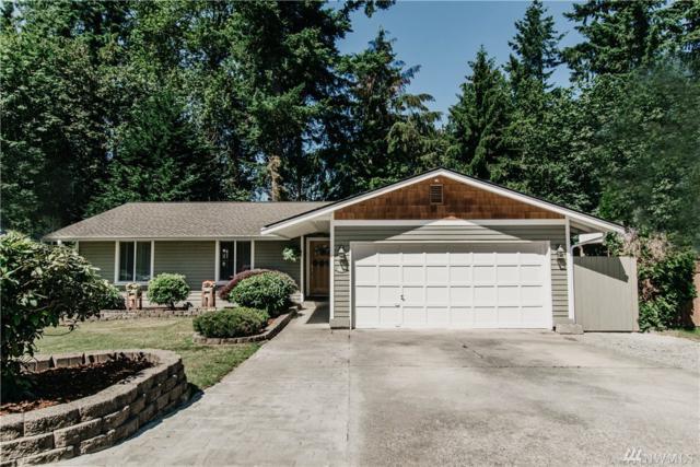 17809 152nd Place SE, Renton, WA 98058 (#1474328) :: Better Properties Lacey