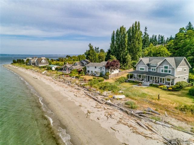 12906 NE Beach Cove Lane, Kingston, WA 98346 (#1474329) :: Better Homes and Gardens Real Estate McKenzie Group