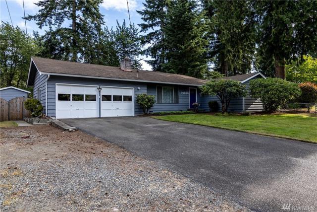 10655 NE 133rd Place, Kirkland, WA 98034 (#1474344) :: Platinum Real Estate Partners