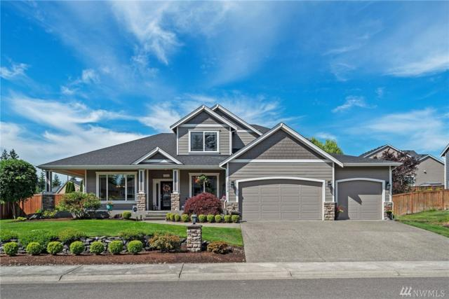 17314 136th Av Ct E, Puyallup, WA 98374 (#1474347) :: Priority One Realty Inc.