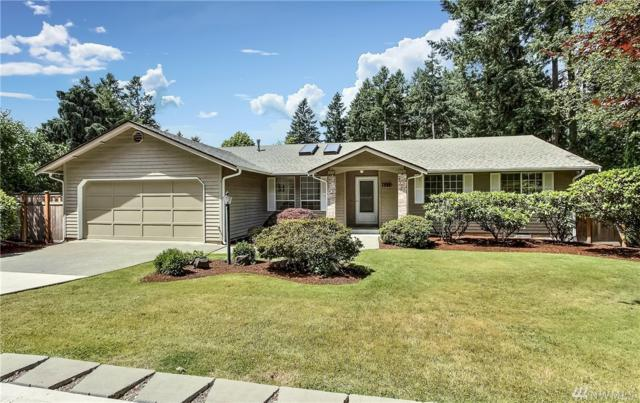 1250 Roe St, Steilacoom, WA 98388 (#1474349) :: Northern Key Team