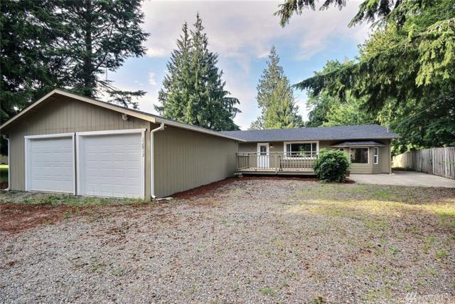 22913 100th St Ct E, Buckley, WA 98321 (#1474359) :: Better Properties Lacey