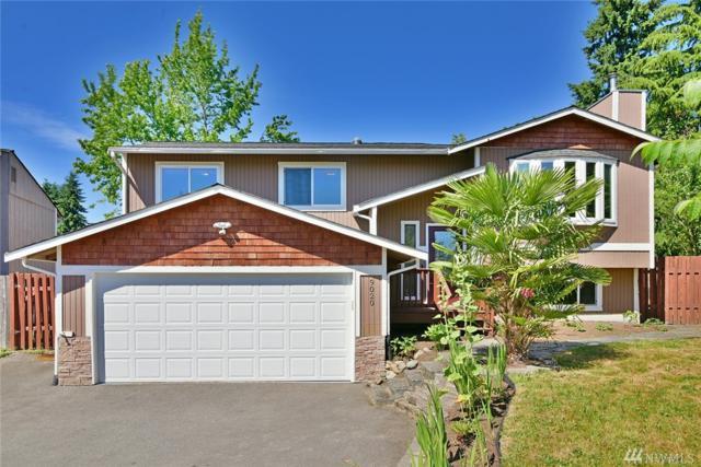 9020 NE 138th Place, Kirkland, WA 98034 (#1474365) :: Better Properties Lacey