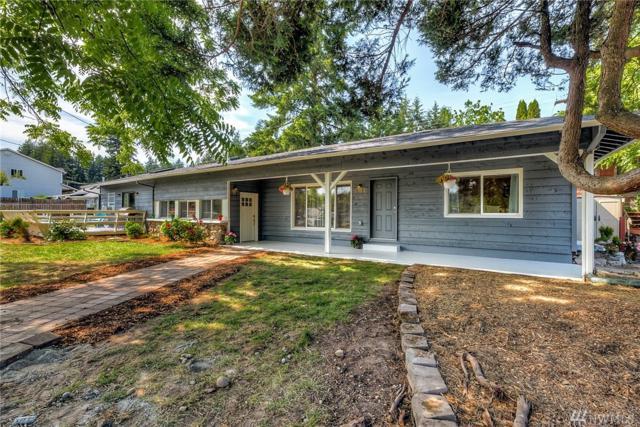 4048 S 345th St, Auburn, WA 98001 (#1474367) :: Ben Kinney Real Estate Team