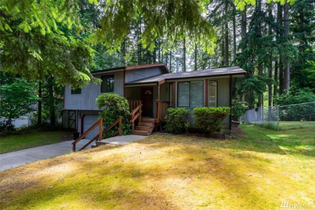 8249 Run Dr SE, Olympia, WA 98513 (#1474368) :: McAuley Homes