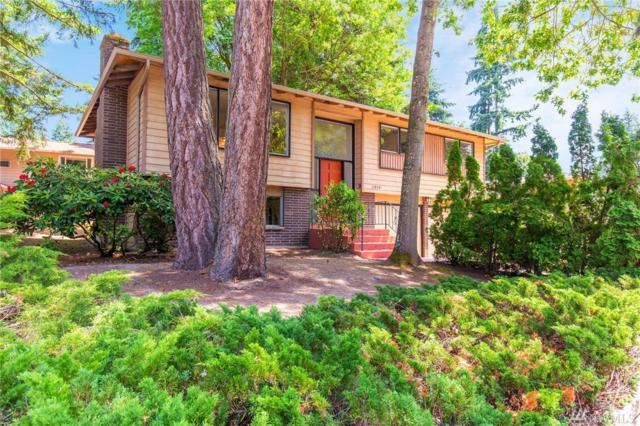11804 NE 142nd St, Kirkland, WA 98034 (#1474369) :: Better Properties Lacey