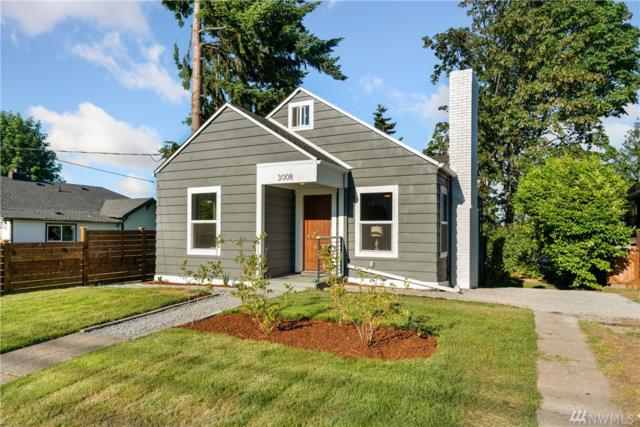 3008 23rd Ave S, Seattle, WA 98144 (#1474370) :: Record Real Estate