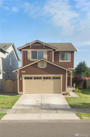 5340 Kelsey Lane E, Fife, WA 98424 (#1474388) :: Better Properties Lacey