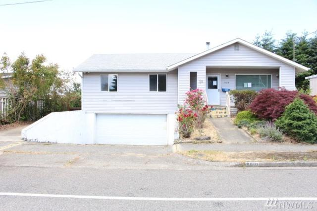 7019 N 17th St, Tacoma, WA 98406 (#1474390) :: Ben Kinney Real Estate Team