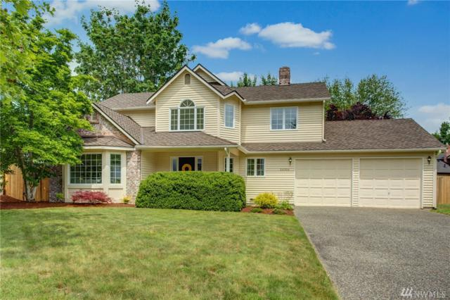 28308 NE 146th St, Duvall, WA 98019 (#1474393) :: Platinum Real Estate Partners