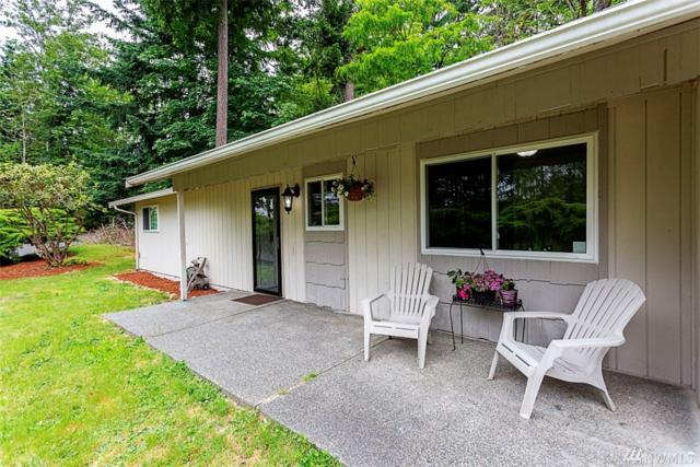 4803 110th Av Ct E, Edgewood, WA 98372 (#1474395) :: Ben Kinney Real Estate Team