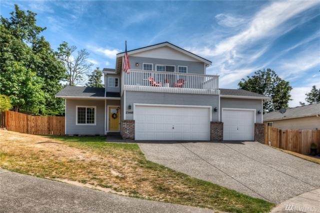 23448 23rd Place S, Des Moines, WA 98198 (#1474403) :: Kimberly Gartland Group