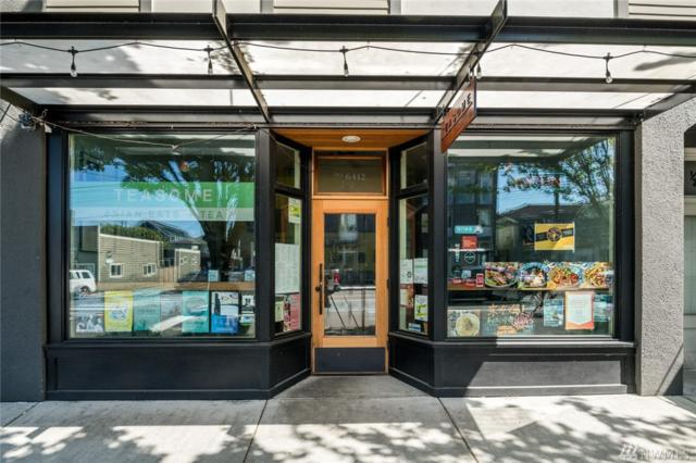 6412 Phinney Ave N, Seattle, WA 98103 (#1474409) :: Platinum Real Estate Partners