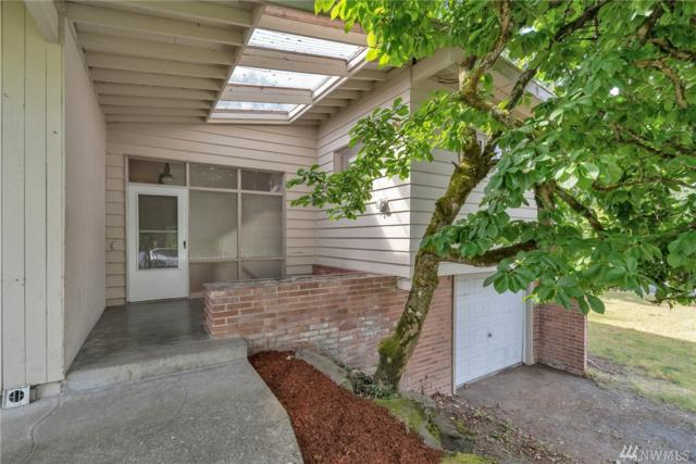 14205 SE 38th St, Bellevue, WA 98006 (#1474414) :: Ben Kinney Real Estate Team