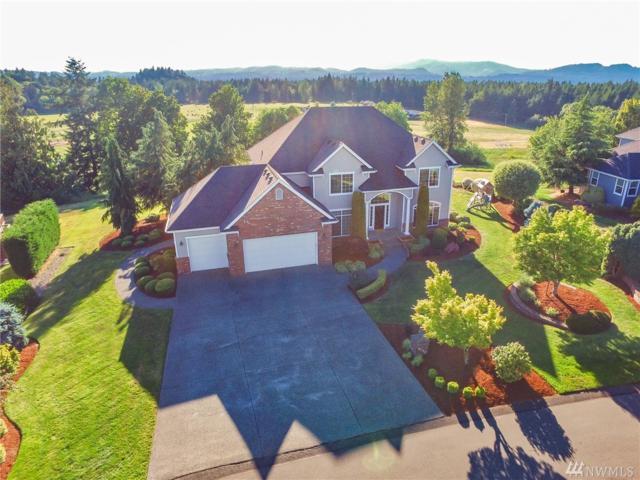 4712 118th Lp SW, Olympia, WA 98512 (#1474415) :: Northwest Home Team Realty, LLC