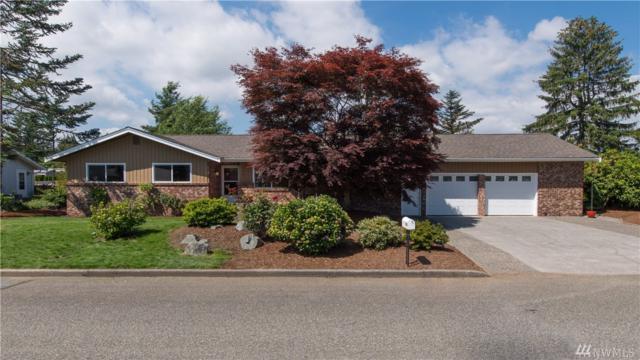 364 Cedar Dr, Lynden, WA 98264 (#1474420) :: Ben Kinney Real Estate Team