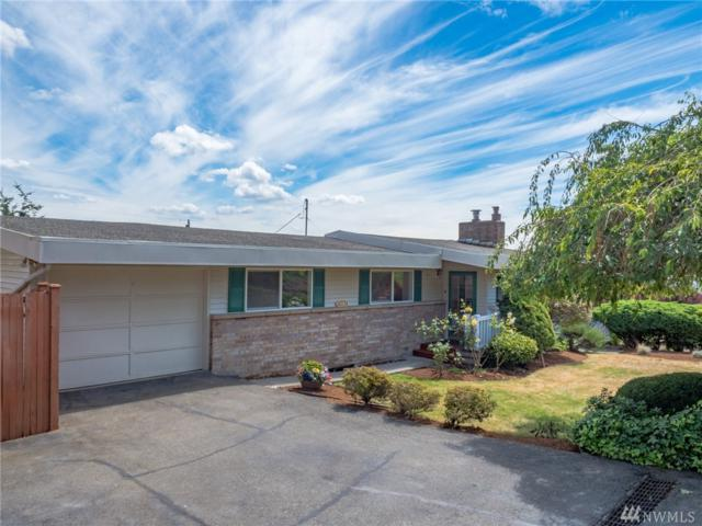 10236 33rd Ave SW, Seattle, WA 98146 (#1474423) :: Record Real Estate