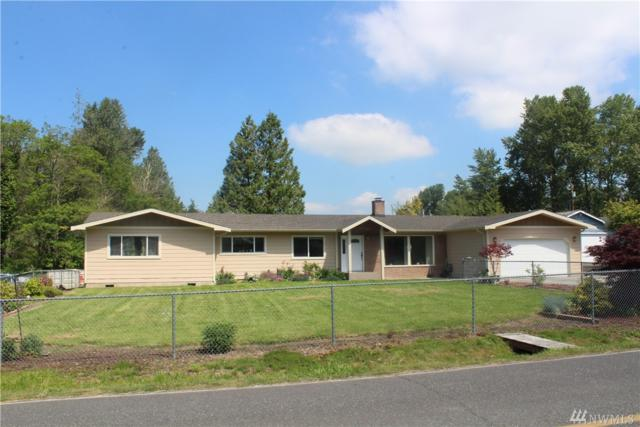 3520 Mcalpine Rd, Bellingham, WA 98225 (#1474427) :: Record Real Estate