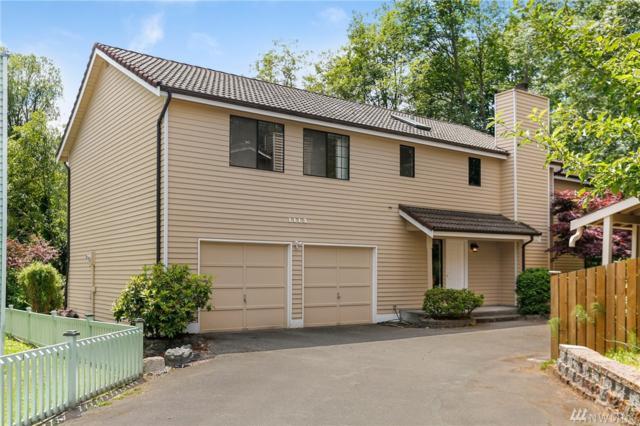 1113 NE 150th Ct, Shoreline, WA 98155 (#1474431) :: Better Properties Lacey