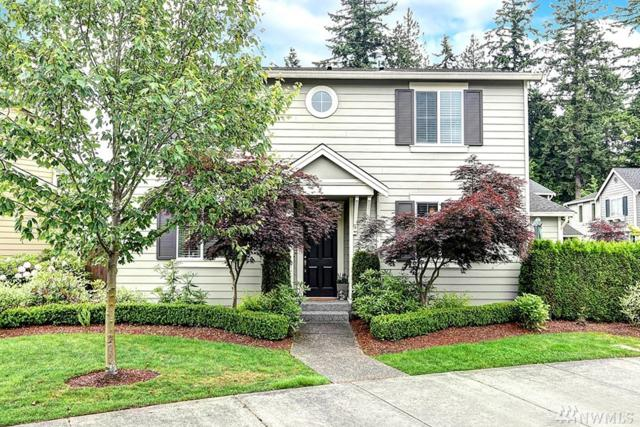 3816 219th Place SE, Bothell, WA 98021 (#1474437) :: Ben Kinney Real Estate Team