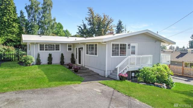 910 Brookmere St, Edmonds, WA 98020 (#1474438) :: Platinum Real Estate Partners