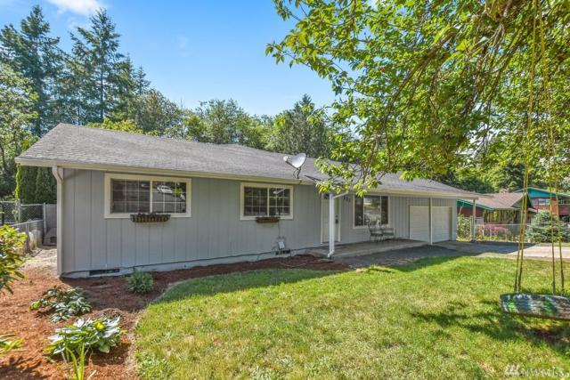 223 Rollingwood Dr, Kelso, WA 98626 (#1474440) :: Record Real Estate