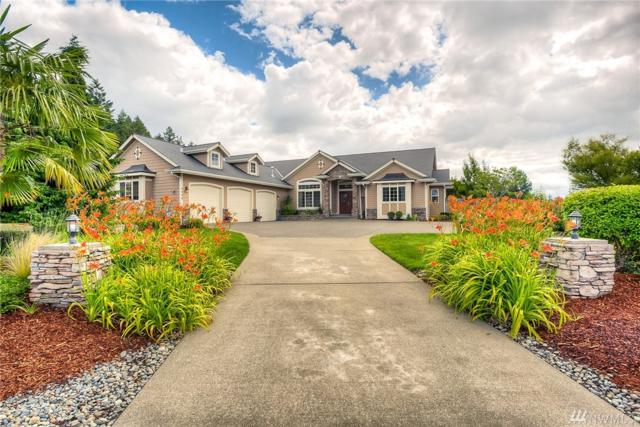 9408 Lochton Ct SE, Olympia, WA 98513 (#1474452) :: Platinum Real Estate Partners