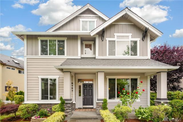 6767 193rd Place NE, Redmond, WA 98052 (#1474466) :: Better Homes and Gardens Real Estate McKenzie Group