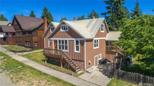 135 5th St, Roslyn, WA 98941 (#1474471) :: Alchemy Real Estate