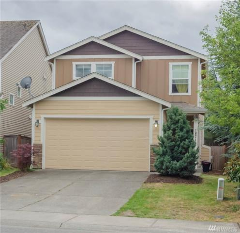 18718 115th Ave E, Puyallup, WA 98374 (#1474473) :: Platinum Real Estate Partners
