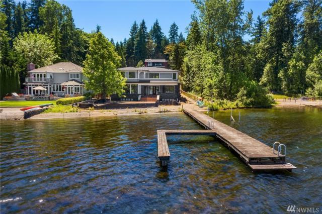 2662 W Lake Sammamish Pkwy NE, Redmond, WA 98052 (#1474491) :: Chris Cross Real Estate Group