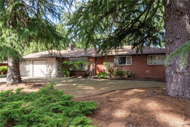 11812 Woodbine Lane SW, Lakewood, WA 98499 (#1474495) :: Keller Williams Realty