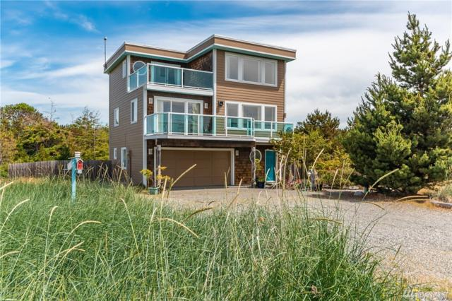 194 Keystone Ave, Coupeville, WA 98239 (#1474502) :: Ben Kinney Real Estate Team