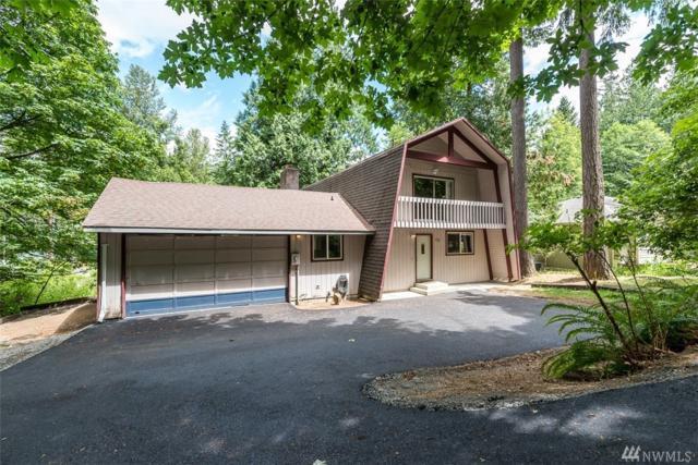 115 Harbor View Dr, Bellingham, WA 98229 (#1474510) :: Crutcher Dennis - My Puget Sound Homes