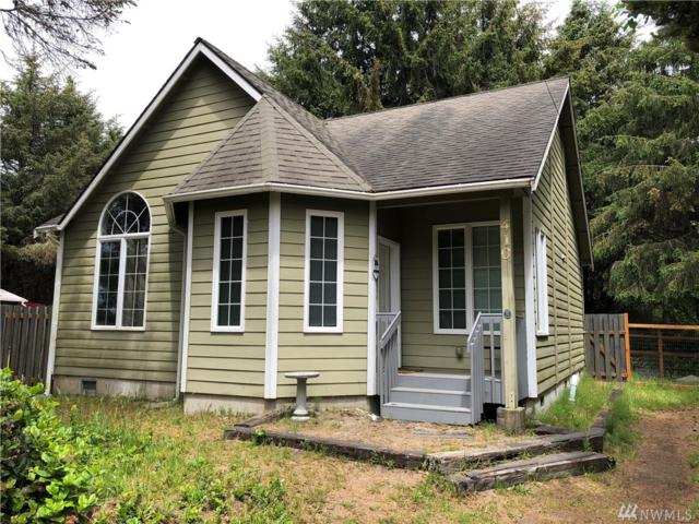 410 Volans Ave SW, Ocean Shores, WA 98569 (#1474520) :: Keller Williams Realty