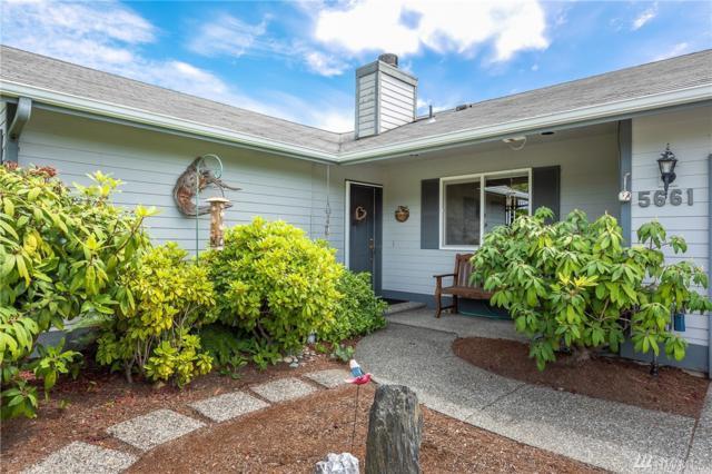 5661 Salish Rd, Blaine, WA 98230 (#1474522) :: Ben Kinney Real Estate Team