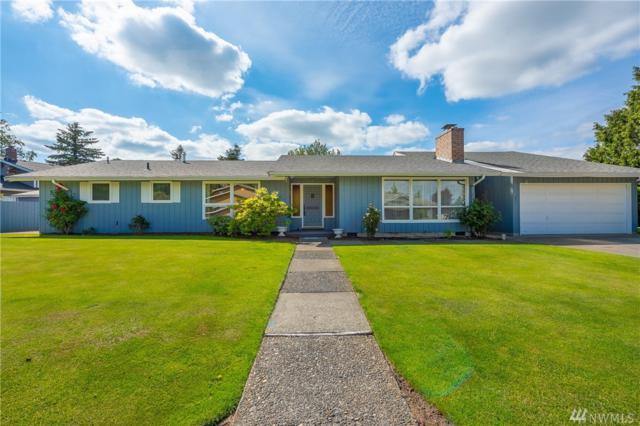 831 Garden Dr, Lynden, WA 98264 (#1474524) :: Ben Kinney Real Estate Team