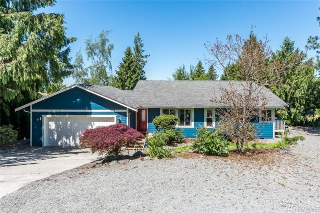 2401 Crosby Dr, Mount Vernon, WA 98274 (#1474539) :: Ben Kinney Real Estate Team