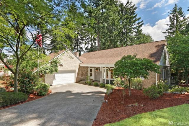 4913 90th Ave W, University Place, WA 98467 (#1474541) :: Platinum Real Estate Partners