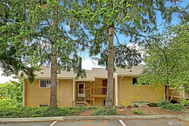 8632 164th Ave NE A202, Redmond, WA 98052 (#1474546) :: Real Estate Solutions Group