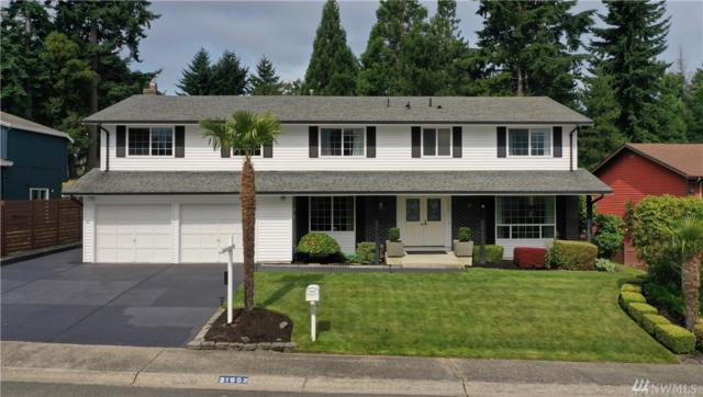 31603 37th Ave SW, Federal Way, WA 98023 (#1474548) :: Better Properties Lacey