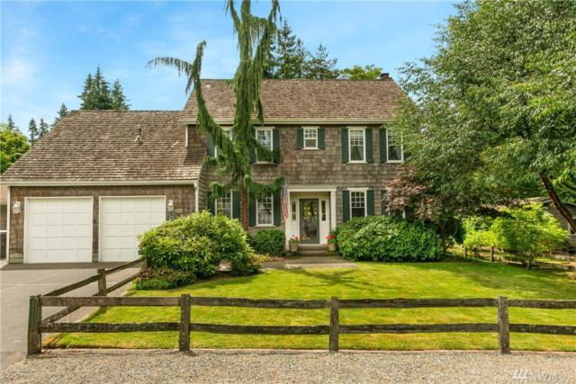 12105 NE 73rd St, Kirkland, WA 98033 (#1474549) :: Chris Cross Real Estate Group