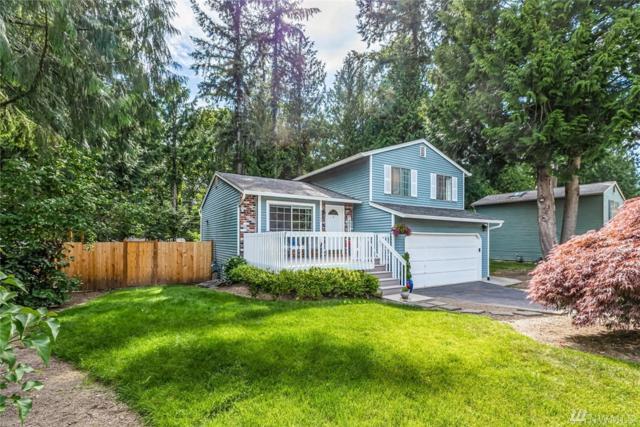 2905 229th Place NE, Sammamish, WA 98074 (#1474551) :: Platinum Real Estate Partners