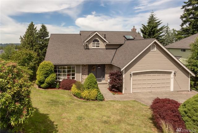 4925 SE Mill Pond Lp, Auburn, WA 98092 (#1474553) :: Better Properties Lacey