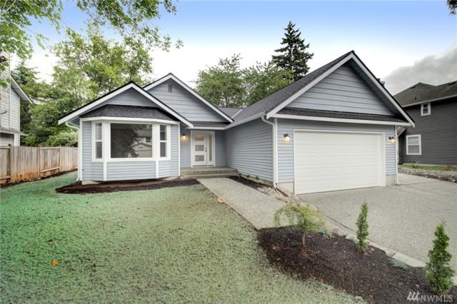 10221 50th Place W, Mukilteo, WA 98275 (#1474556) :: Real Estate Solutions Group